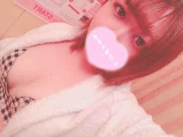 「こんにちは」01/20(01/20) 07:20 | 夢野 めろの写メ・風俗動画