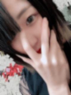 「今日は珍しく〜」01/20(01/20) 19:46   しあの写メ・風俗動画