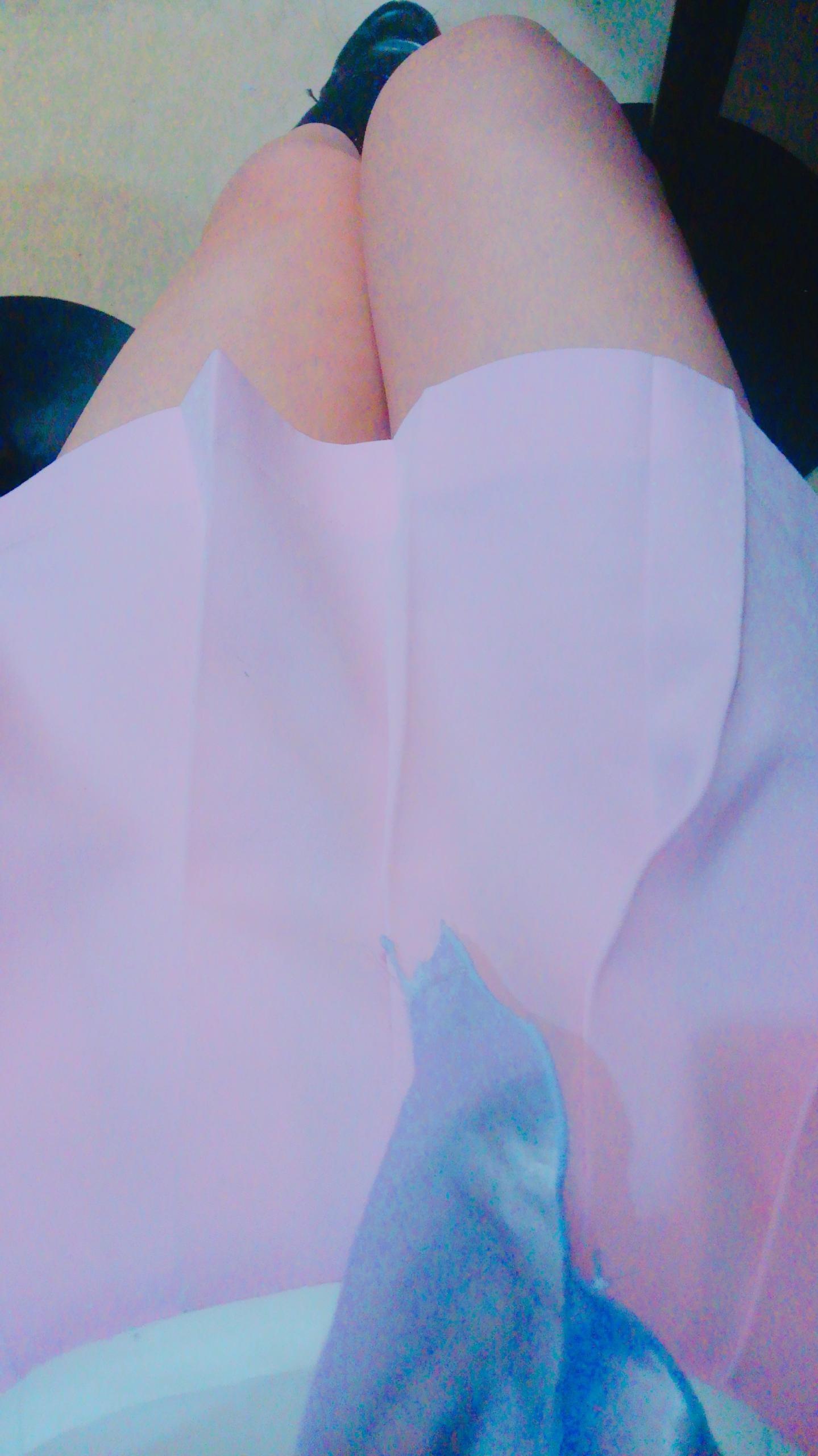 「はじめまして!」01/20(01/20) 22:47 | 太宰の写メ・風俗動画