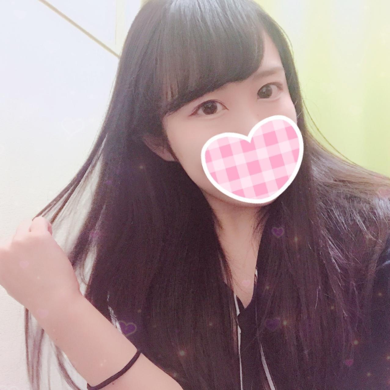 「ありがとう」01/21(01/21) 03:06 | ☆なな(21)☆の写メ・風俗動画