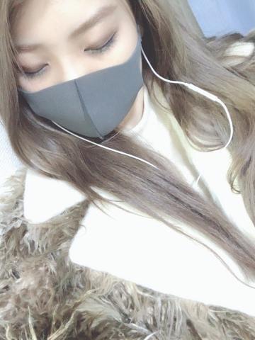 「お礼?」01/21(01/21) 04:35 | あきの写メ・風俗動画