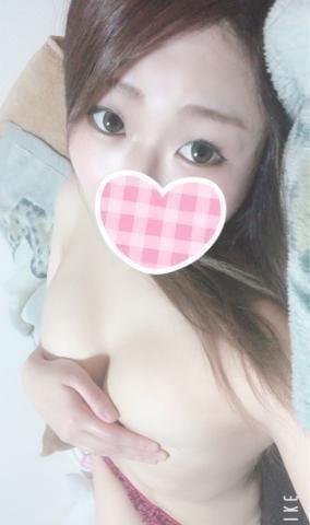 「まってるね」01/21(01/21) 08:01 | ちあきの写メ・風俗動画