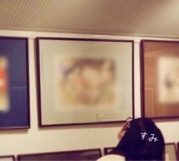 「日記お題」08/02(08/02) 10:14 | すみれの写メ・風俗動画