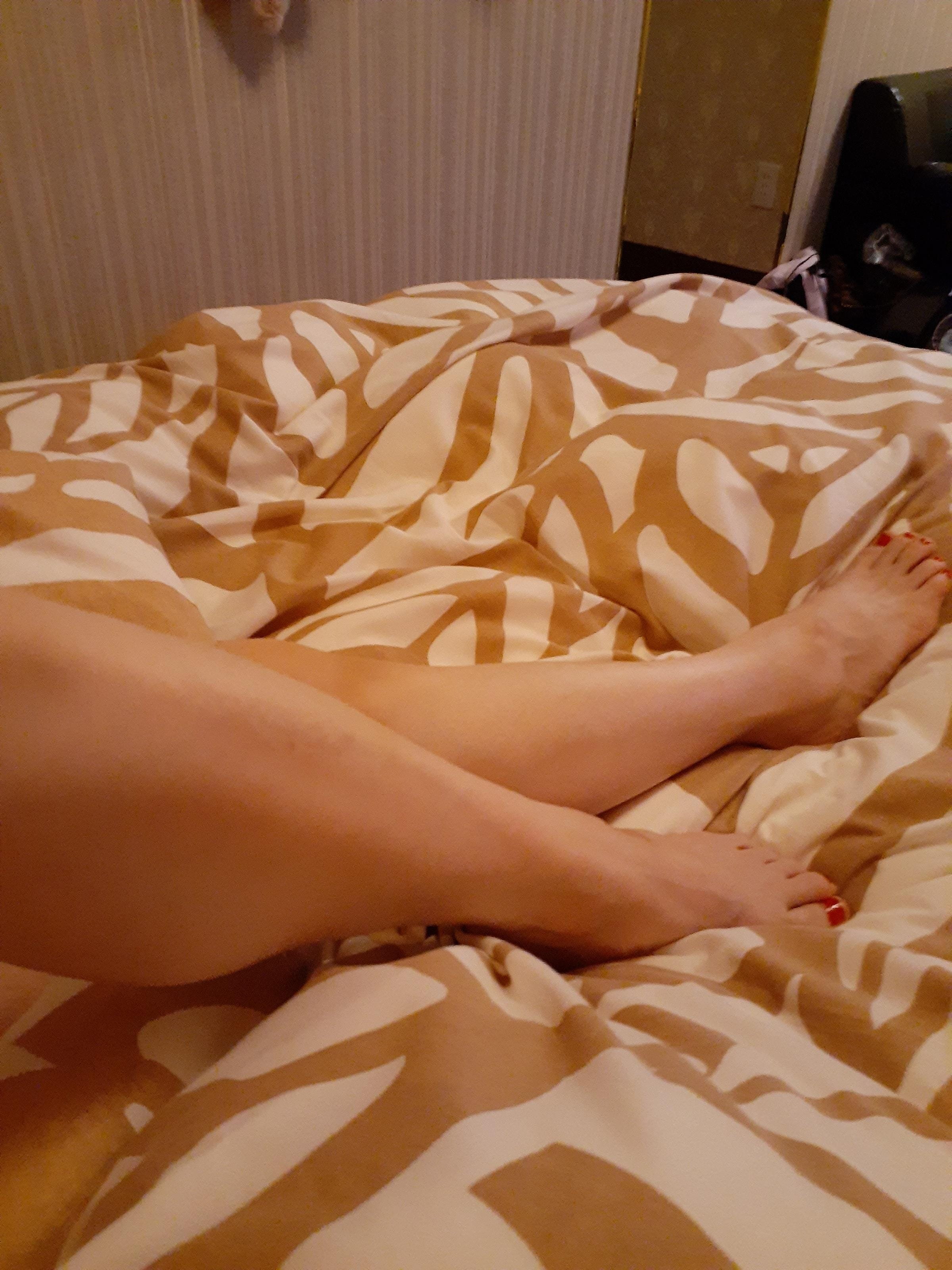 「おはようございます!!( ̄□ ̄;)!!」01/21(01/21) 09:21 | みはるの写メ・風俗動画