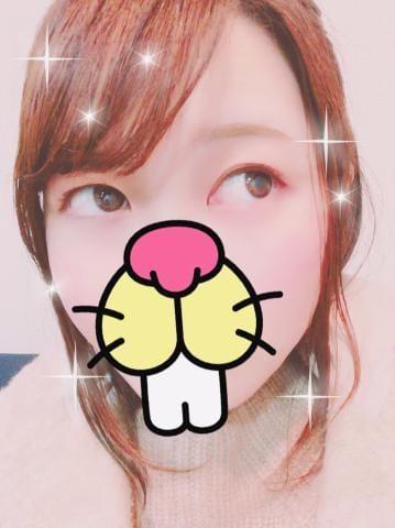 「出っ歯?」01/21(01/21) 12:10   伊藤 しおりの写メ・風俗動画