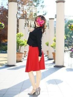 「お久しぶりです」01/21(01/21) 14:28   ちゆきの写メ・風俗動画