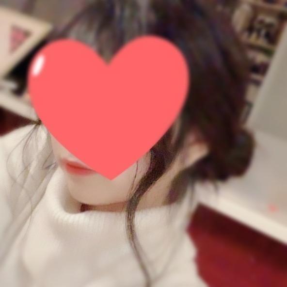 「出勤するよ〜」01/21(01/21) 17:15 | あむの写メ・風俗動画