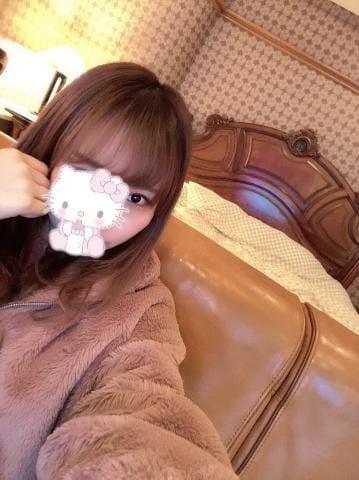 「本当に寒い」01/21(01/21) 22:01 | りこの写メ・風俗動画