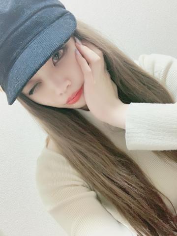 「出勤したんご?」01/21(01/21) 22:36 | あきの写メ・風俗動画