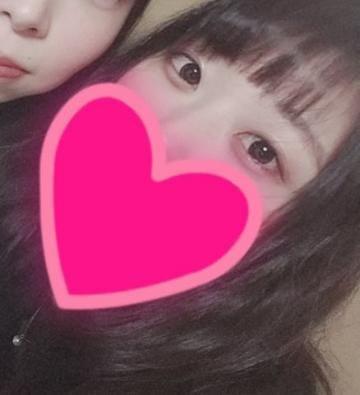 「ありがとうございました!」01/21(01/21) 22:46   石川しのの写メ・風俗動画