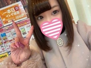 「Yさん」01/22(01/22) 01:10 | ひめかの写メ・風俗動画