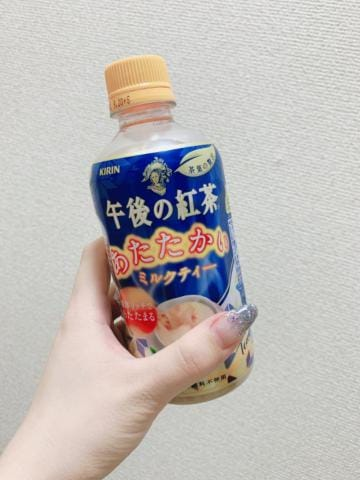 「お礼?」01/22(01/22) 03:06 | あきの写メ・風俗動画