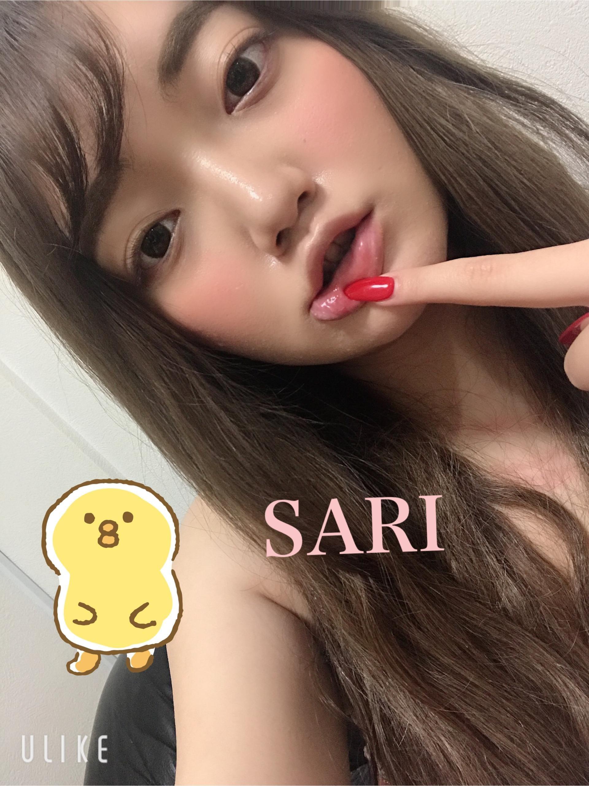 「出勤してます!」01/22(01/22) 18:50 | さりの写メ・風俗動画