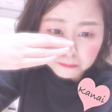 「ごめんなさい?」01/22(01/22) 22:18 | かないの写メ・風俗動画