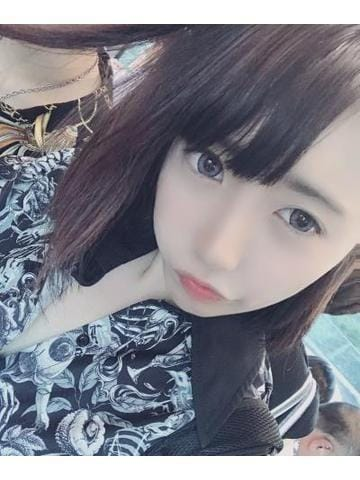 「お礼?」01/23(01/23) 01:52 | えみりの写メ・風俗動画