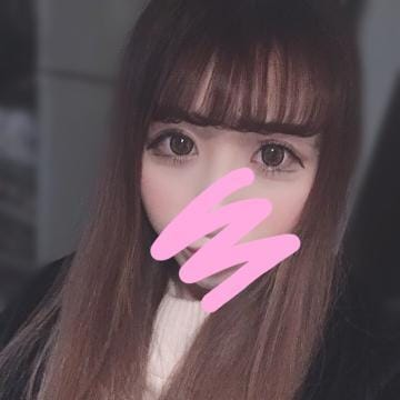 「?おれい?」01/23(01/23) 02:36   みつりの写メ・風俗動画