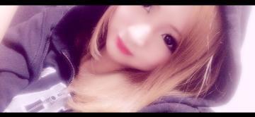 「戸畑区自宅のリピーター様のSさまにおれい☆」01/23(01/23) 05:26 | りょうかの写メ・風俗動画