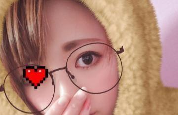 「待機中です♪」01/23(01/23) 14:04   みつきの写メ・風俗動画