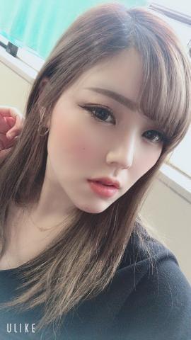 「ねえ!」01/23(01/23) 15:52   えみの写メ・風俗動画