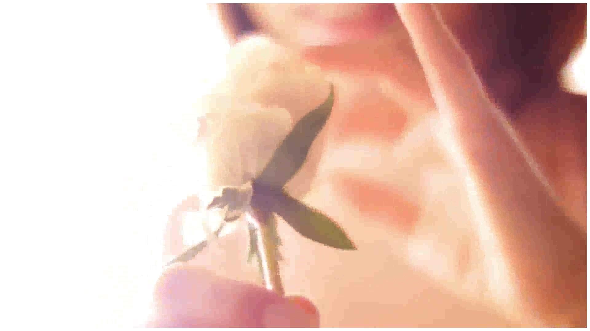 「(*`・ω・´)」01/23(01/23) 17:12 | こいの写メ・風俗動画