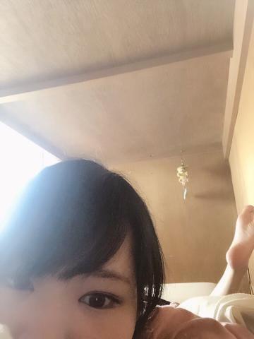 「終わり!」01/23(01/23) 18:09   かのんの写メ・風俗動画