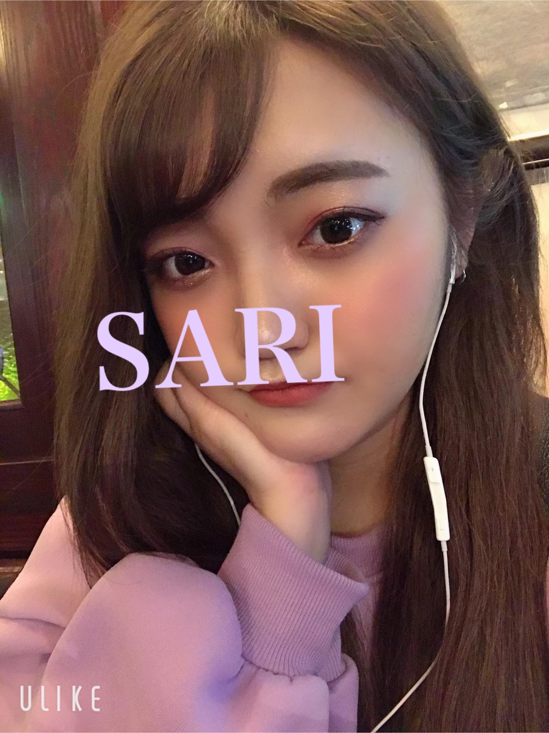 「お休み!」01/23(01/23) 19:10 | さりの写メ・風俗動画