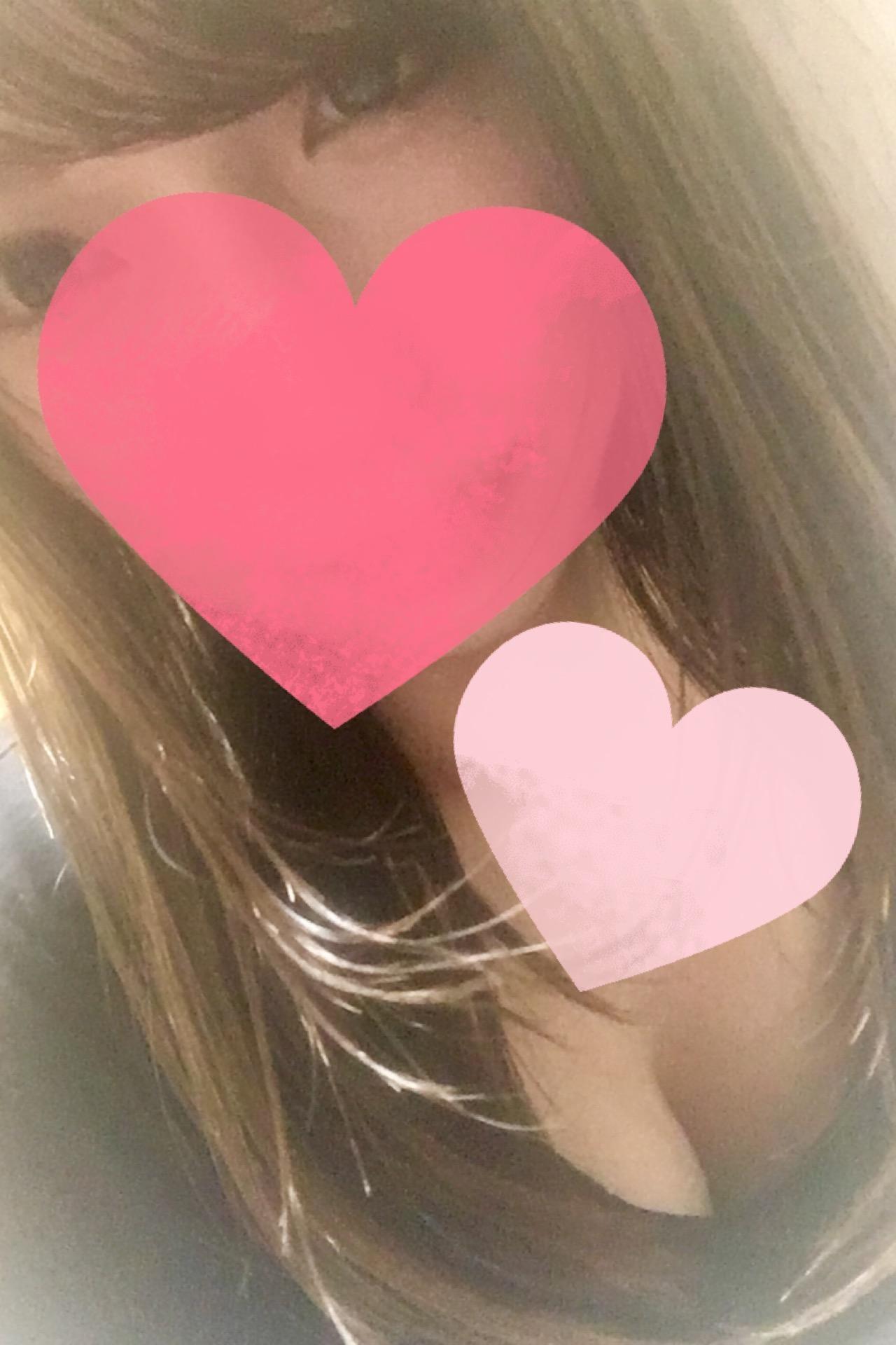 「本日出勤☆」01/23(01/23) 19:37   月城 さくらの写メ・風俗動画