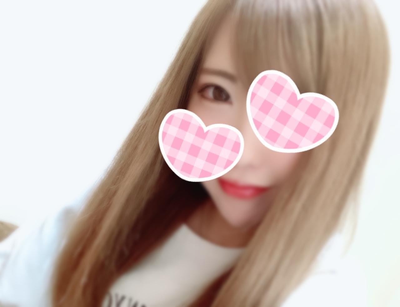 「あれ」01/23(01/23) 19:42 | しほの写メ・風俗動画