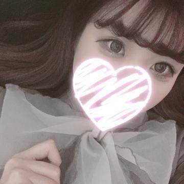 「パンツ」01/23(01/23) 23:02   みつりの写メ・風俗動画