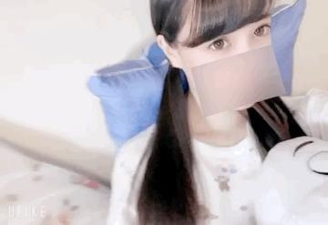 「ぎりぎりまん。」01/23(01/23) 23:27 | 櫻子の写メ・風俗動画