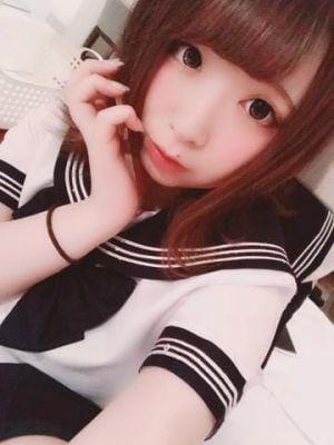 「空いてるよ!」01/24(01/24) 02:45 | あおばの写メ・風俗動画