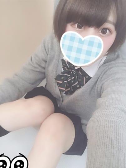 「お誘い待ってるよ〜」01/24(01/24) 03:39 | きらりの写メ・風俗動画