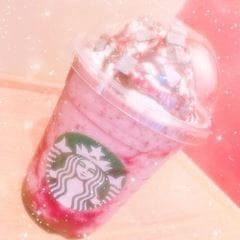 「Good morning...*」08/03(08/03) 10:08 | りえ先生の写メ・風俗動画