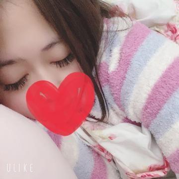 「向かいます!」01/24(01/24) 10:20   きららの写メ・風俗動画