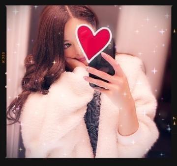 「感謝」01/25(01/25) 03:30   女神/めがみの写メ・風俗動画