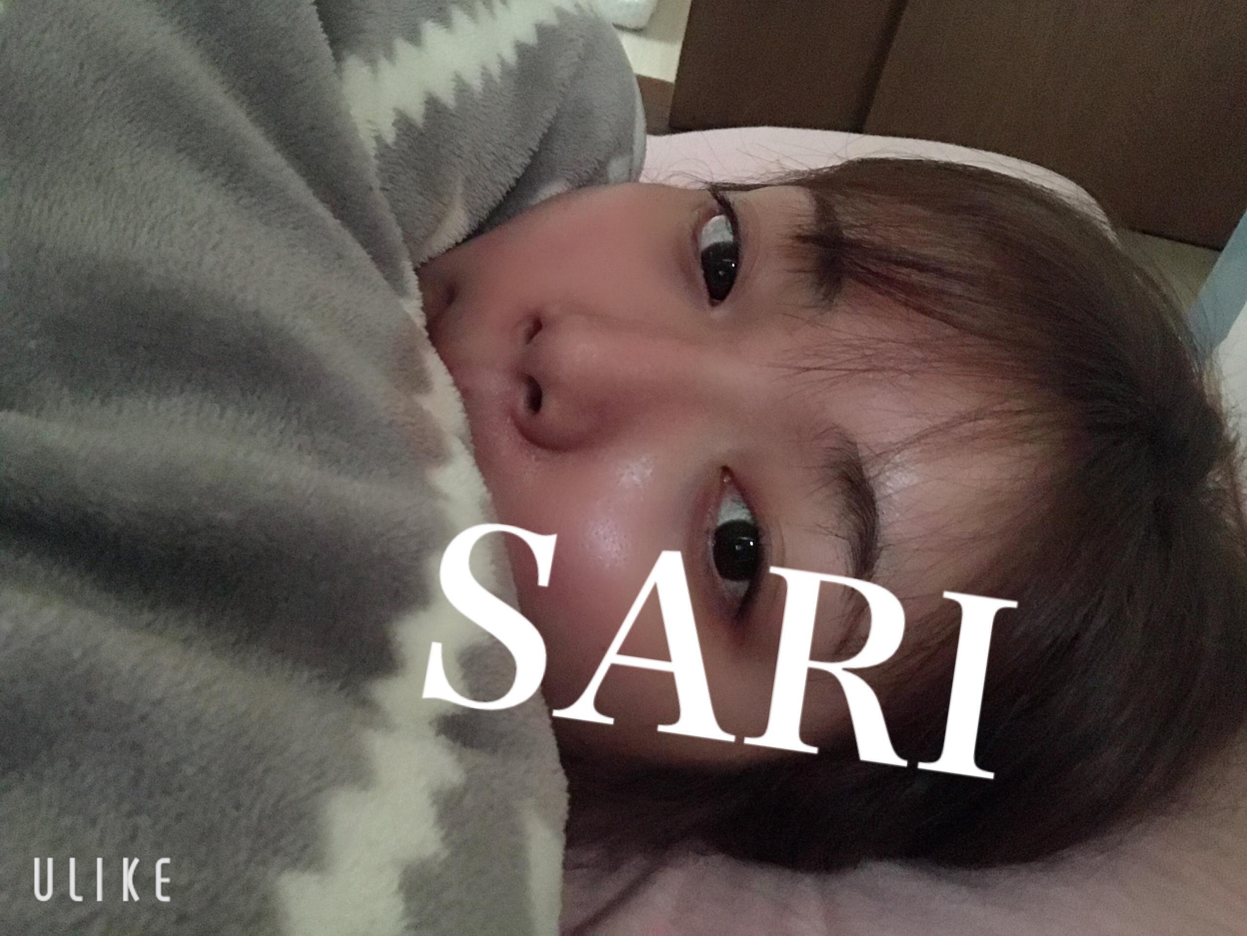 「おはようございます!」01/25(01/25) 09:15 | さりの写メ・風俗動画