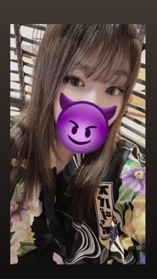 「おはっ!!スパジャポ!!」01/25(01/25) 11:47 | ちかの写メ・風俗動画