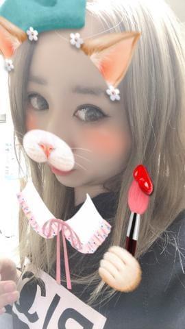 「こんにちは」01/25(01/25) 16:28   ももあの写メ・風俗動画