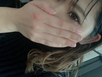 「まってます*」01/25(01/25) 20:05 | かおるの写メ・風俗動画