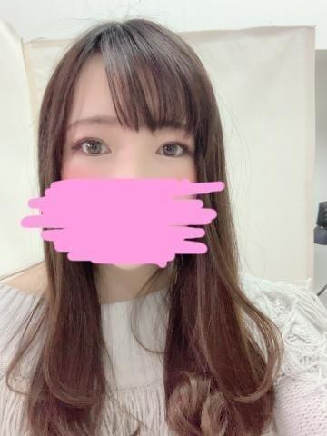 「こんにちは」01/25(01/25) 20:20 | みくの写メ・風俗動画