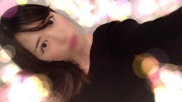 「このあと」01/25(01/25) 21:50   うみの写メ・風俗動画