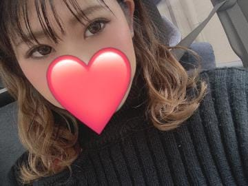 「お礼*」01/26(01/26) 02:12 | かおるの写メ・風俗動画