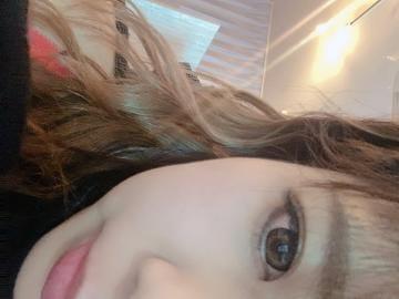 「寒い*」01/26(01/26) 05:42 | かおるの写メ・風俗動画