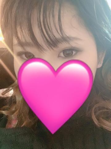 「ありがとう*」01/26(01/26) 06:16 | かおるの写メ・風俗動画