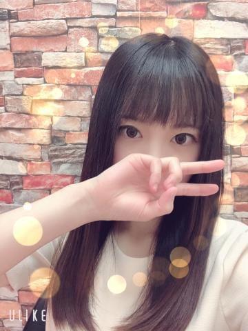 「12:00〜」01/26(01/26) 09:27 | エマの写メ・風俗動画