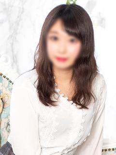 「出勤しました♪」01/26(01/26) 10:47   石川しのの写メ・風俗動画