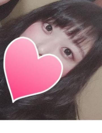 「今日!」01/26(01/26) 11:05   石川しのの写メ・風俗動画
