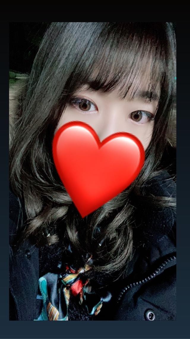 「おはよー!」01/26(01/26) 11:39 | ちかの写メ・風俗動画