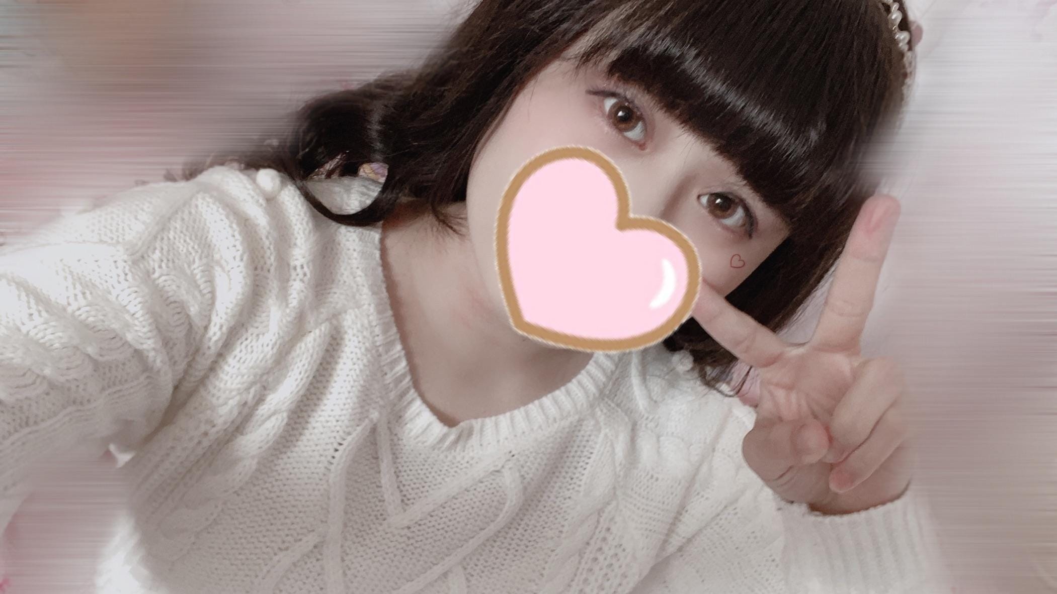 「天気☁️☀☔」01/26(01/26) 14:12 | もえるの写メ・風俗動画