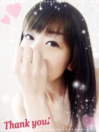 「こんにちは!」06/22(06/22) 14:46 | 純菜の写メ・風俗動画